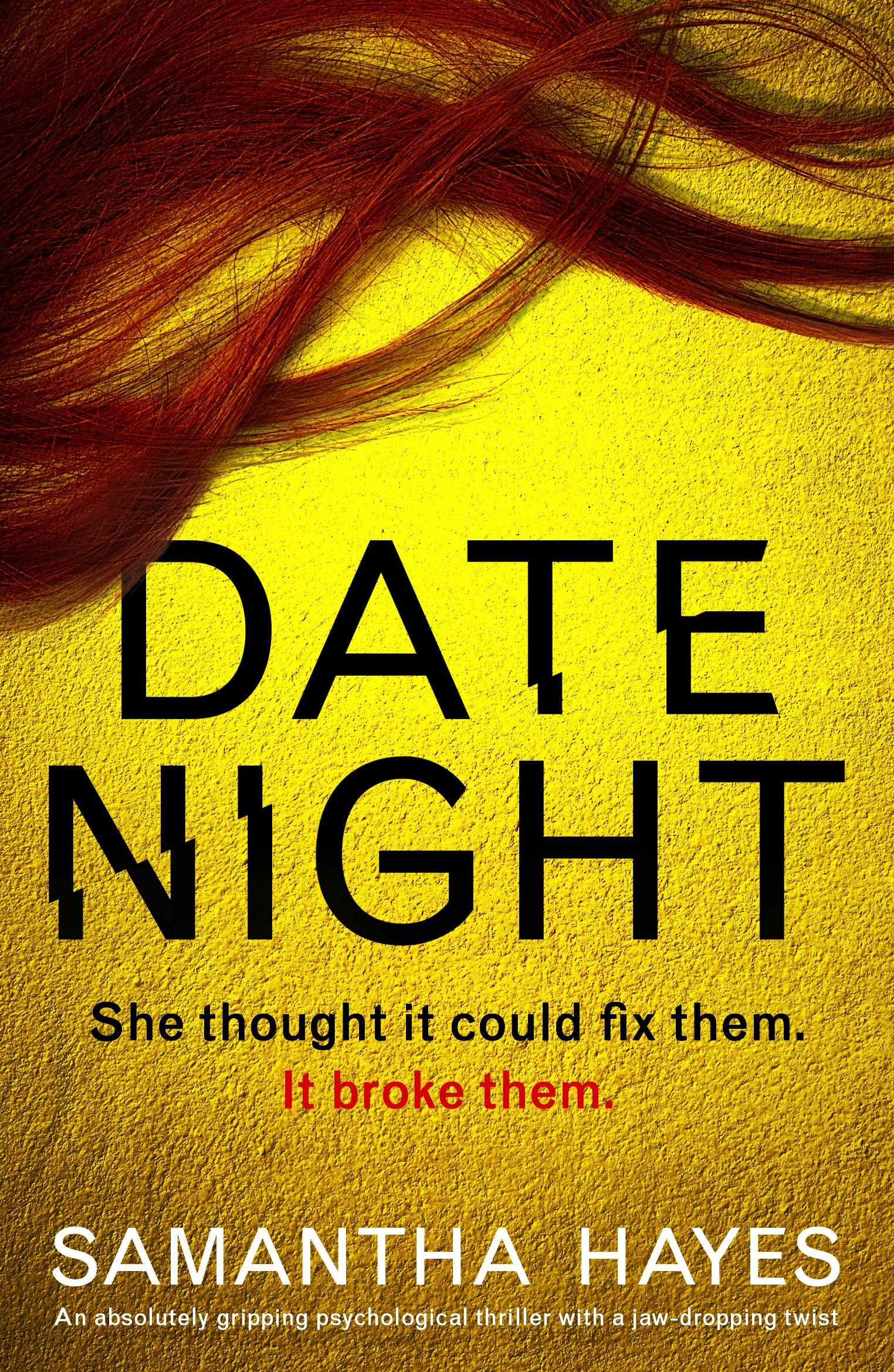 Date-Night-Kindle