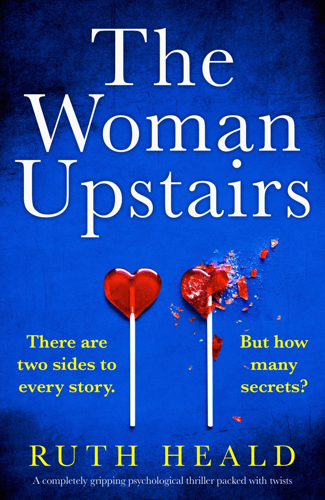 1567862278232_The-Woman-Upstairs-Kindle