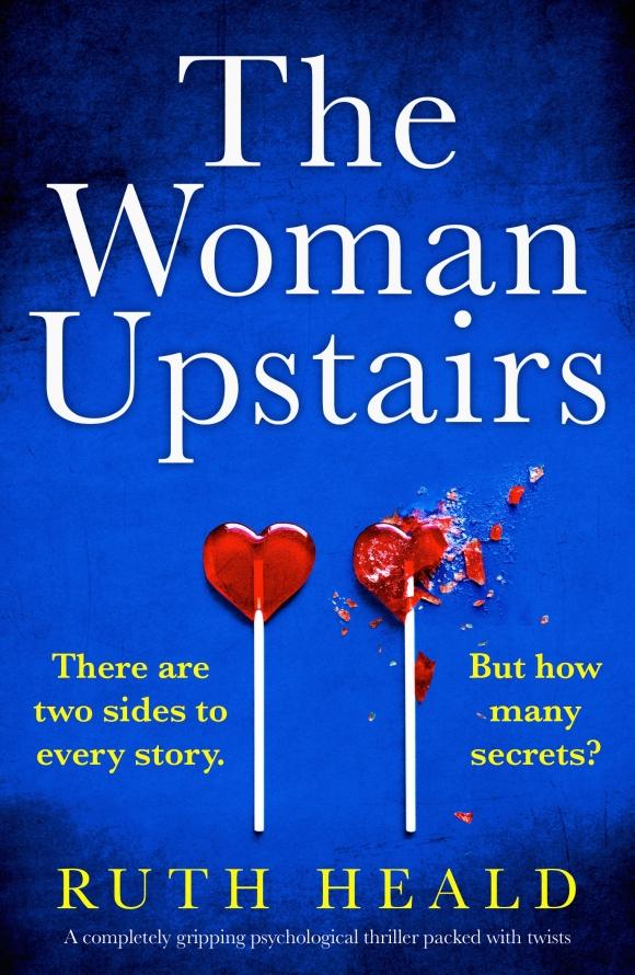 1567862278232_The-Woman-Upstairs-Kindle
