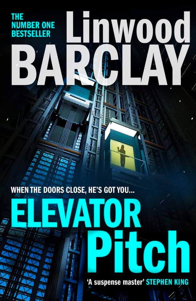 ElevatorPitch-Cover-0319-UK