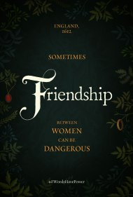 Familiars_Flyposter_Friendship_vis1