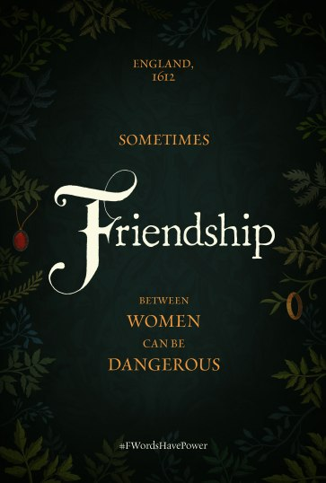 Familiars_Flyposter_Friendship_vis1