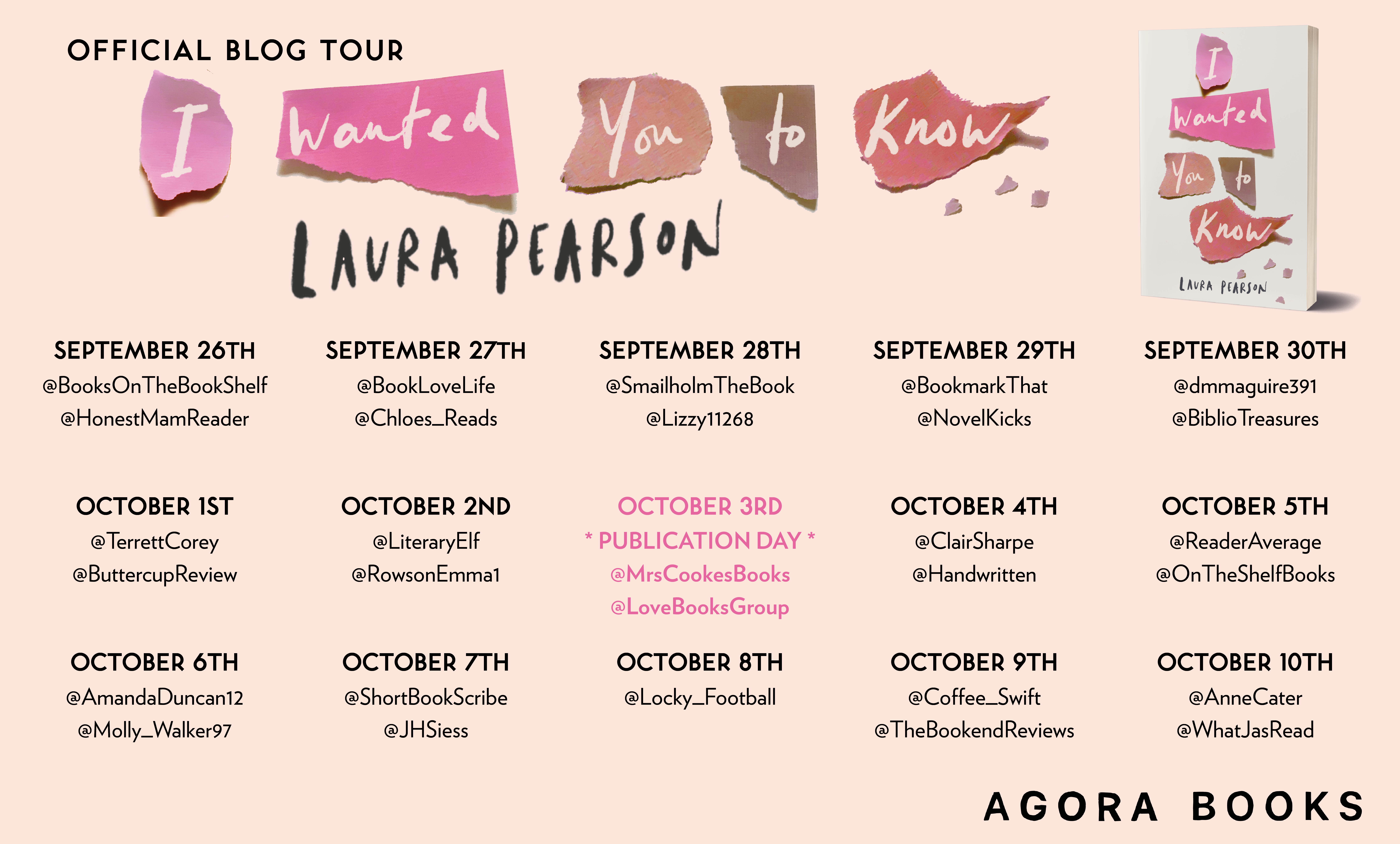 I Wanted You To Know Blog Tour Social (2).png