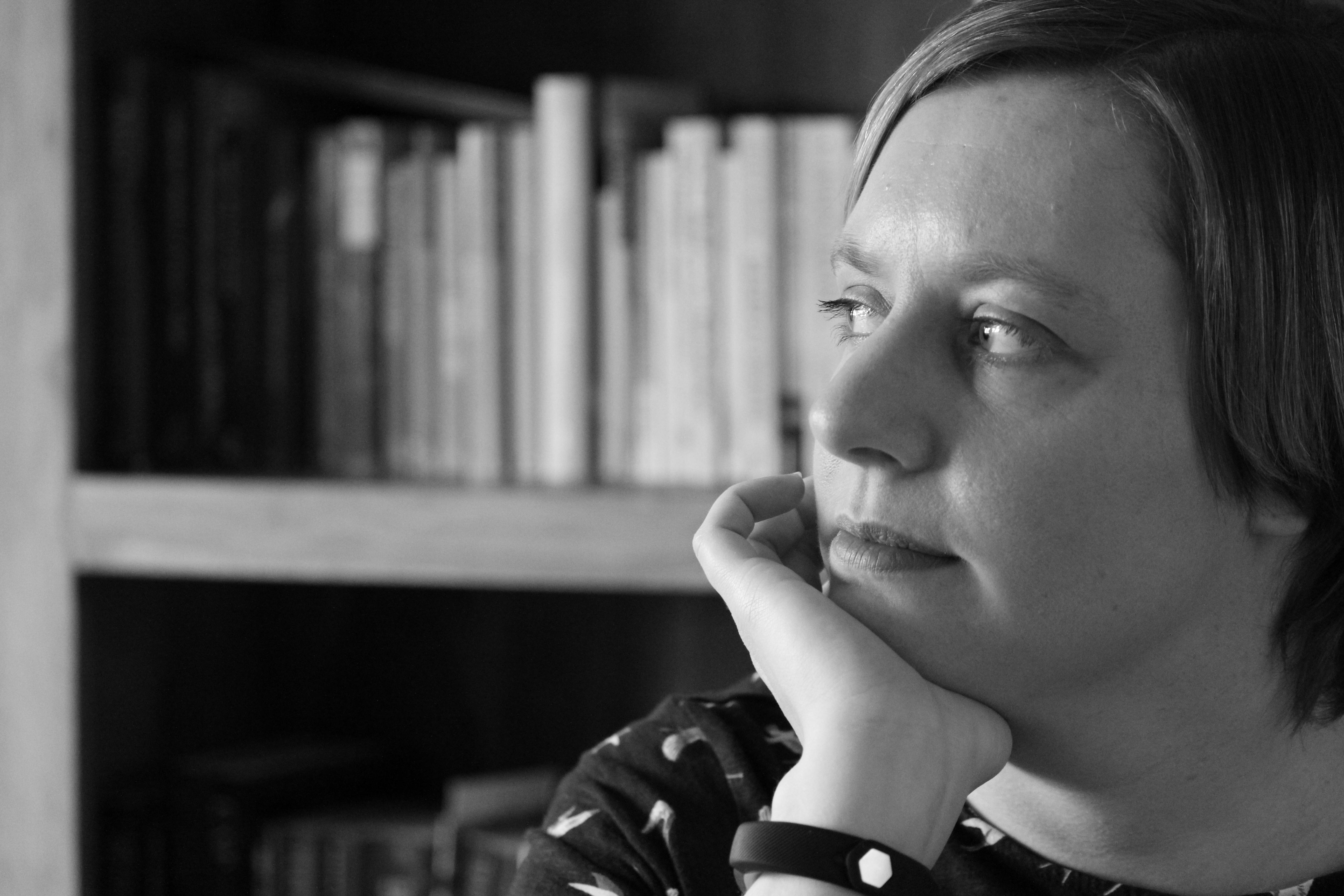 Laura Pearson - Author Photo.jpg