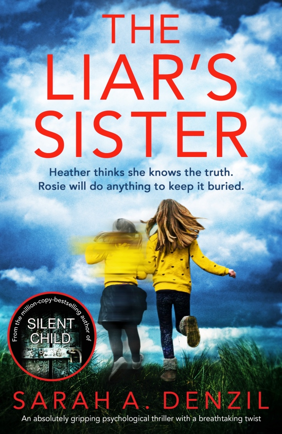 The-Liars-Sister-Kindle