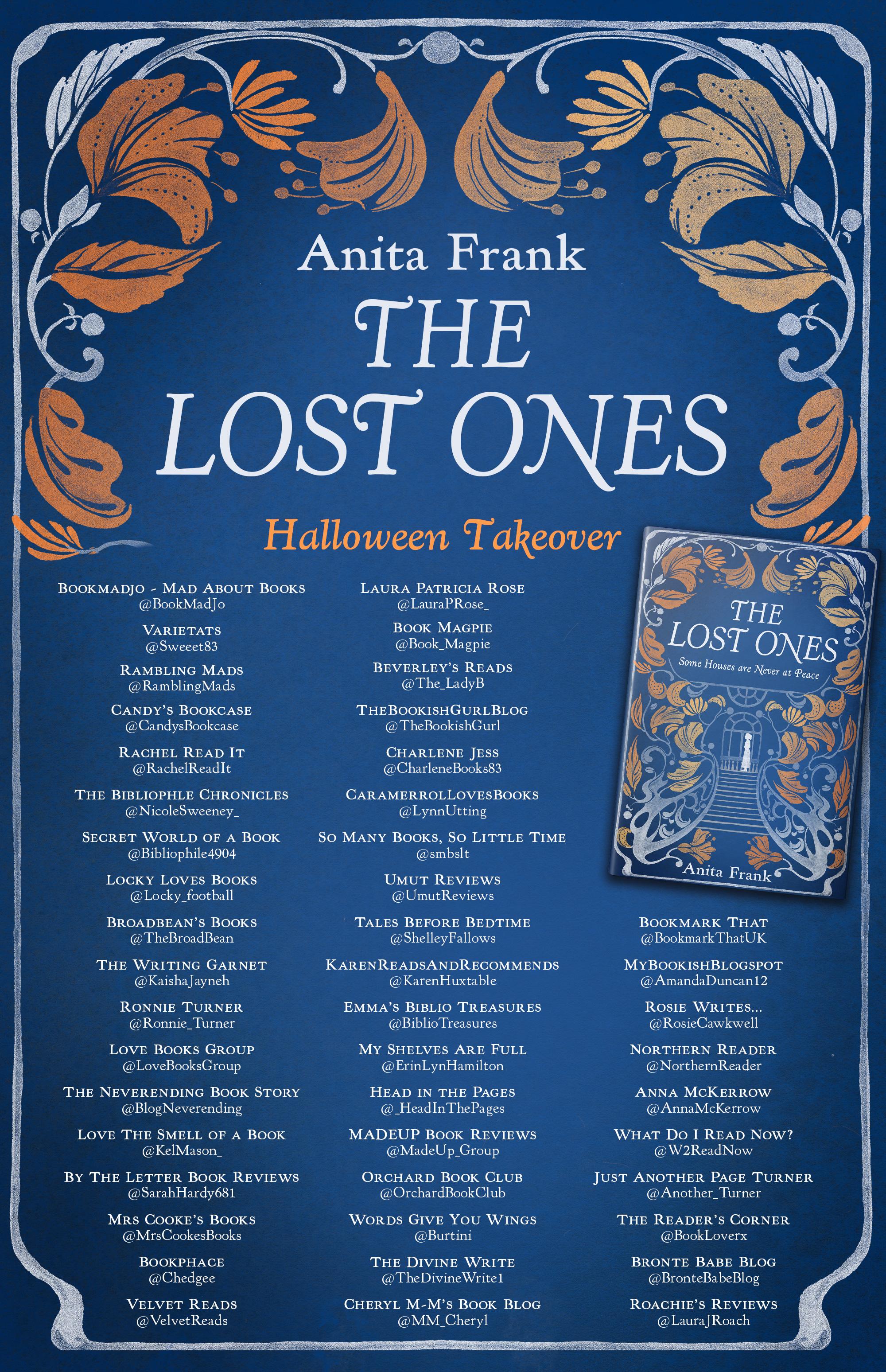 1571221654213_TheLostOnes_HalloweenTakeover.jpg
