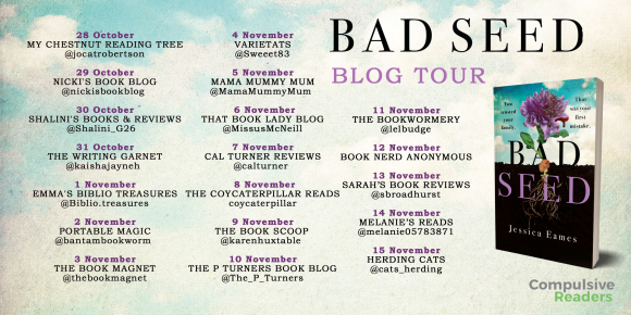 Bad Seed Blog Tour Asset v2