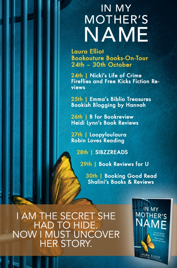 In My Mothers Name - Blog Tour Poster.jpg