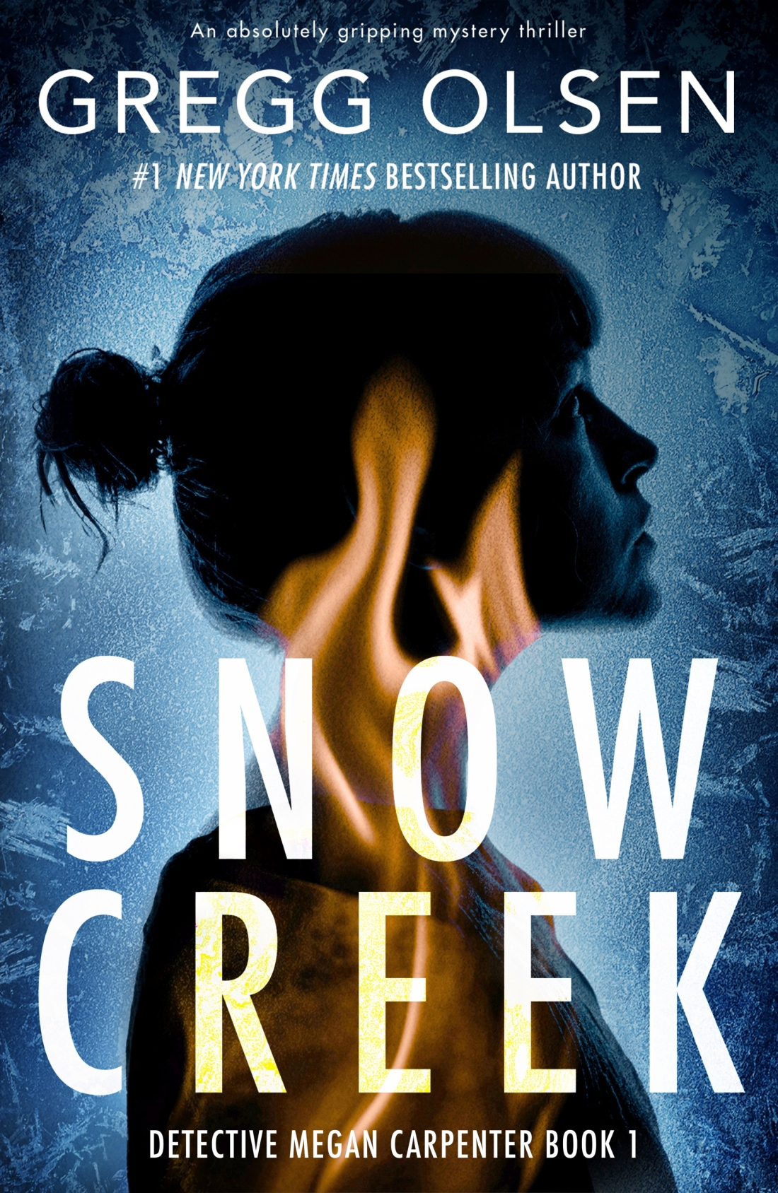 1573473973207_Snow-Creek-Kindle