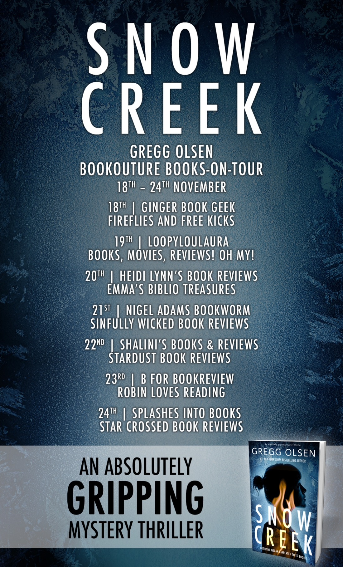 1573473974370_Blog Tour - Snow Creek