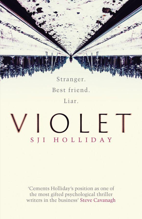Violet Jacket.jpeg