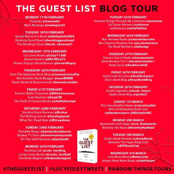 FINAL Guest List Blog Tour Poster (1)