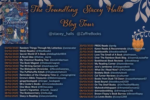 Stacey Halls 5.12 (1)