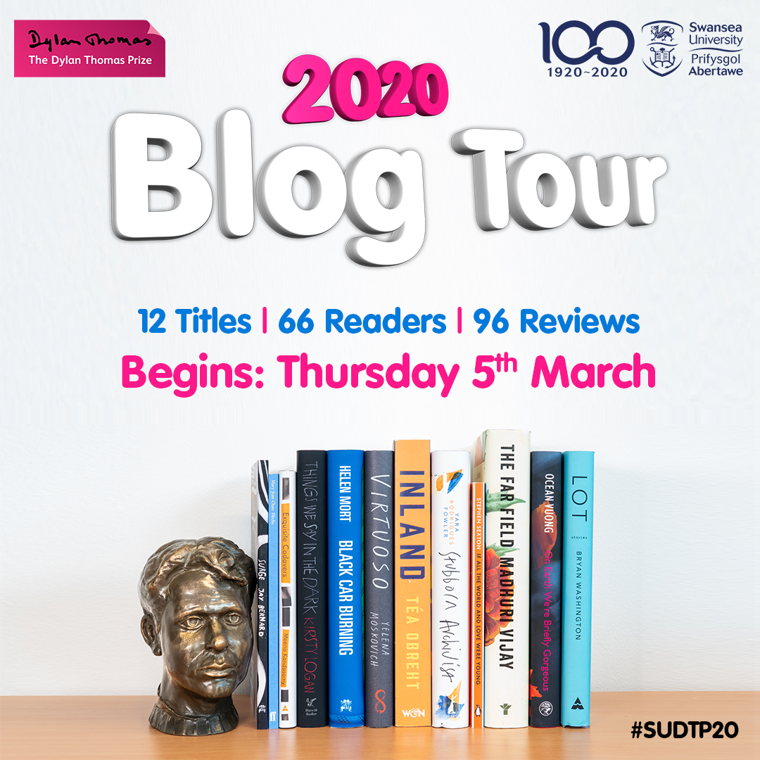 Blog-Tour-Begins