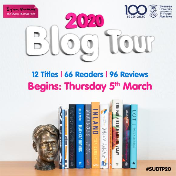 Blog-Tour-Begins
