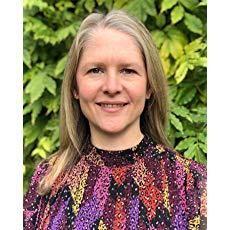 Nikki Smith Author