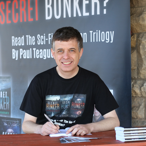 paul-teague-author-500