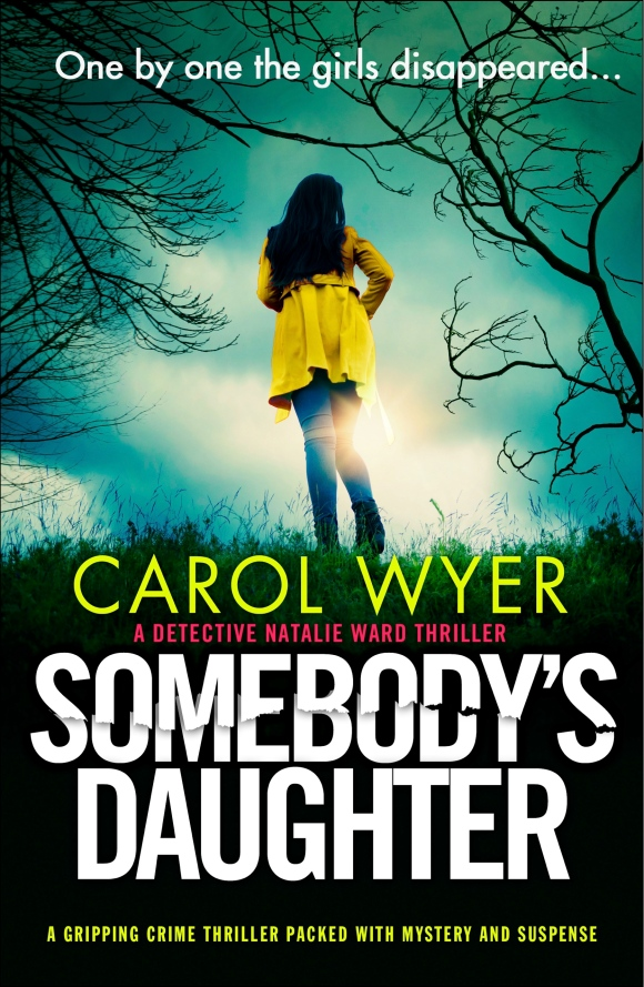 Somebodys-Daughter-Kindle