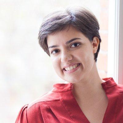Stephanie Scott Author Pic