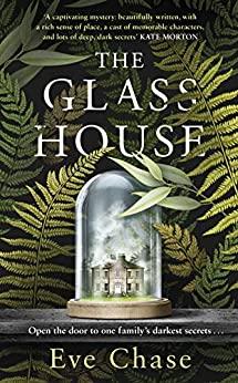 theglasshouse1