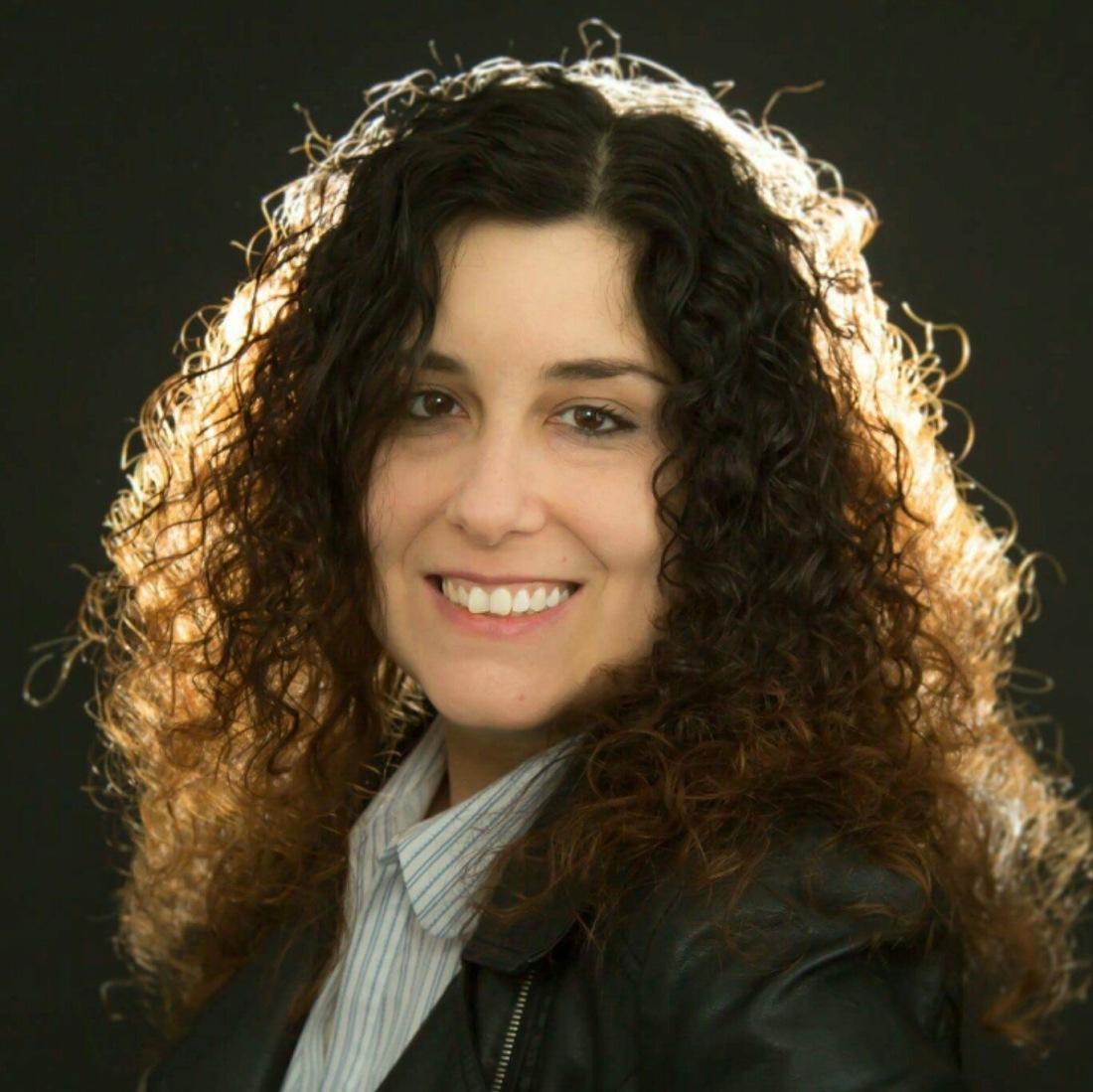 Carla Kovach