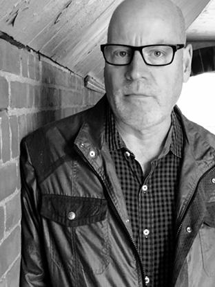 Gregg-Olsen-headshot