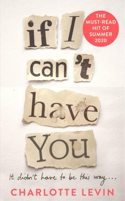 cover183435-medium