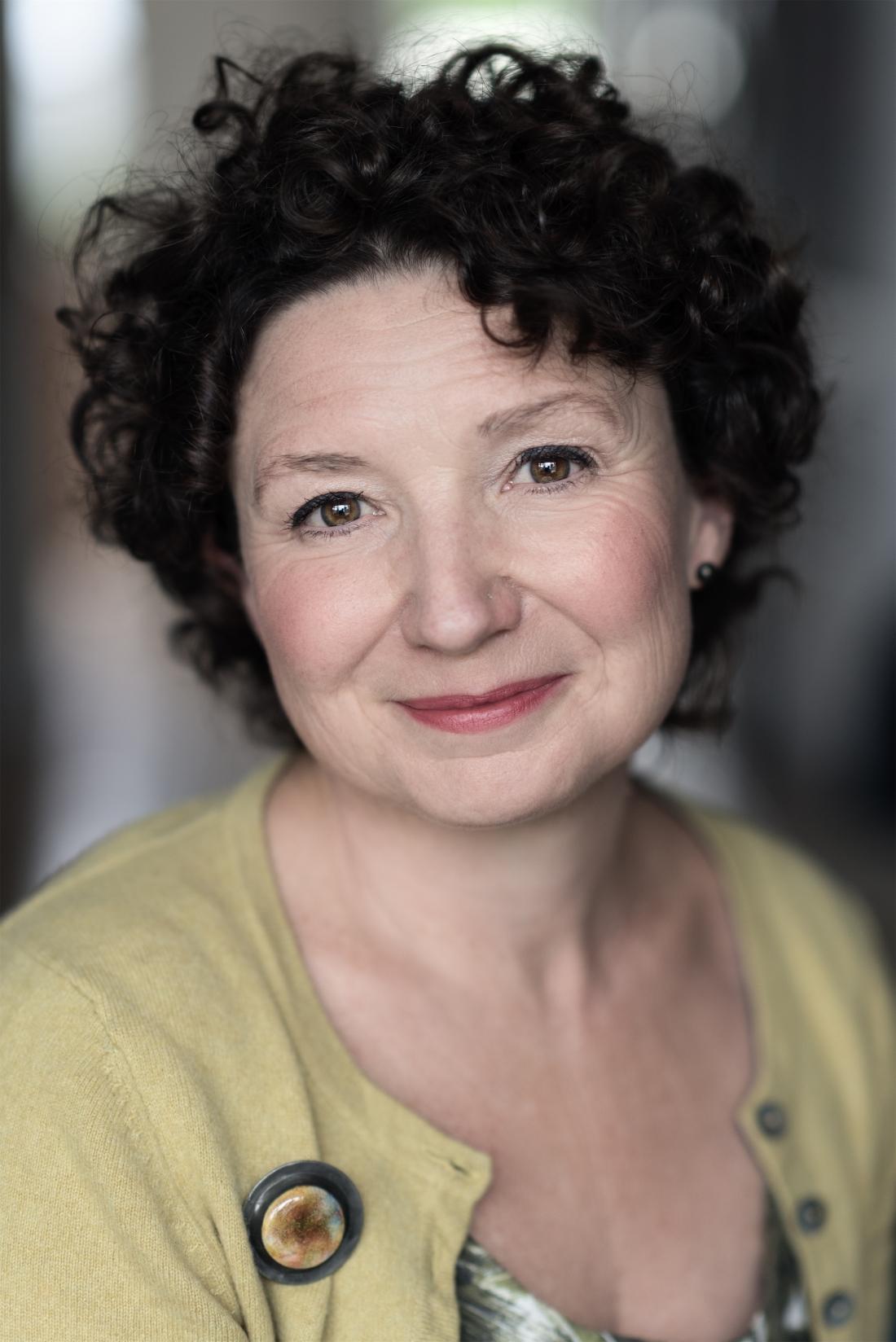 Sarah Steele (c) Eoin Schmidt-Martin